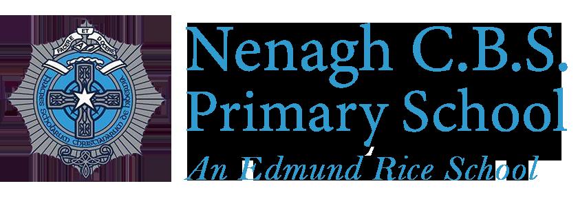 Nenagh C.B.S Primary - Boys primary school in Nenagh, Tipperary, Ireland